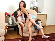 Lesbian pictures